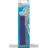 Набор для плетения филейного кружева Prym, арт.611750 (sale!)